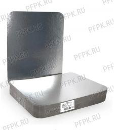 Крышка к форме алюминиевой 402-680 (402-721) [200/200]