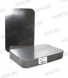 Крышка к форме алюминиевой 402-679 (402-720) [300/300]