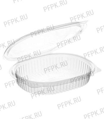Емкость РКС-250 (ОП) КОМУС РКС-250/1 (ОП) [1/400]