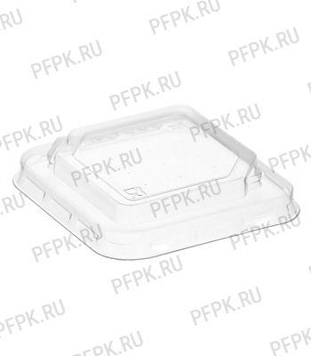 Емкость ПР-СТ-80 Кр ПЭТ (крышка к емкости ПР-СТ-80х75) [1/720]