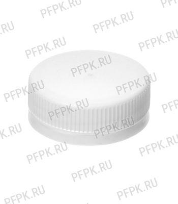 Крышка к бутылкам ПЭТ д-р 38 мм [1/3300]