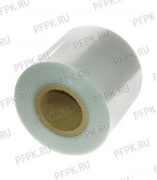 Пленка для запайки лотков 100 мм PET/PE 55 мкм [1/5]