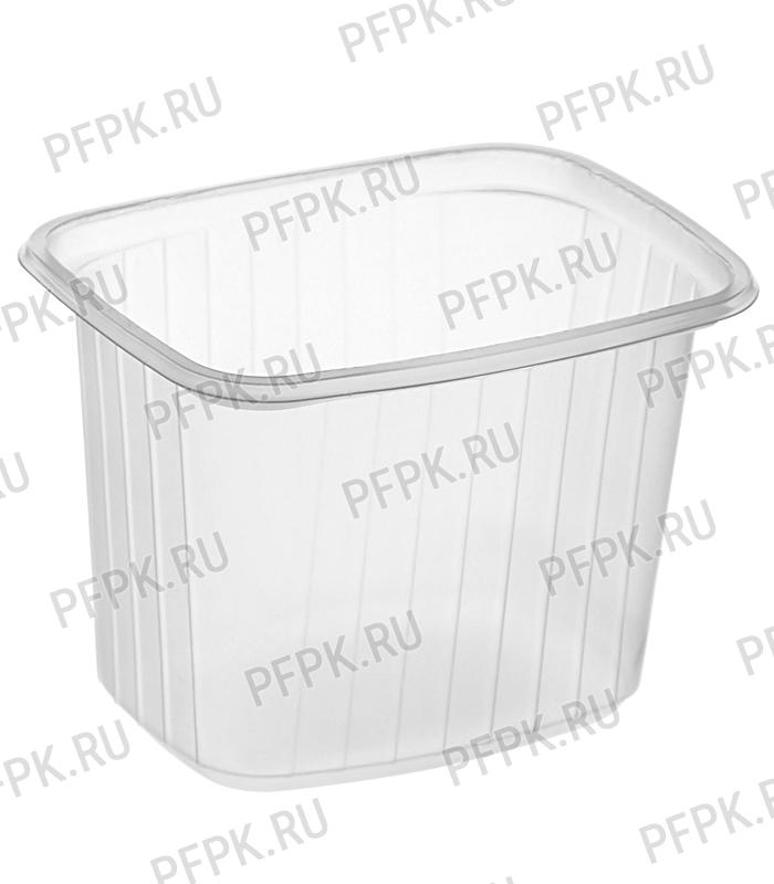 Крышка к контейнерам ЮМТ 115х90 [50/1000]