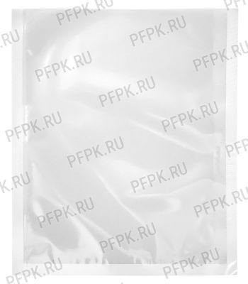 Вакуумный пакет 350х400 РЕТ/РЕ [100/1200]