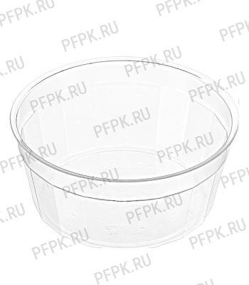 Емкость МФ-150 КОМУС (без крышки) [1500/1500]