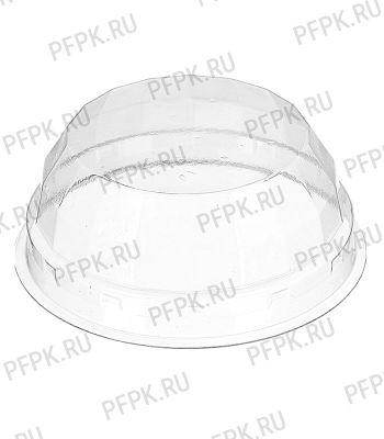 Крышка МФ-150К КОМУС [1500/1500]