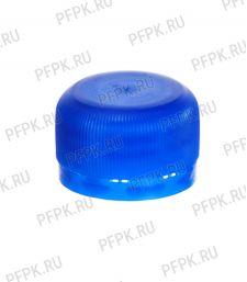 Крышка к бутылкам ПЭТ д-р 28 мм [1/5000]