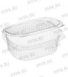 Емкость РКС-500/1 КОМУС [1/360]