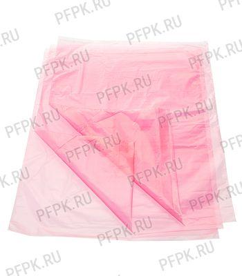 29х39 (9 мкм) Розовые [500/10000]