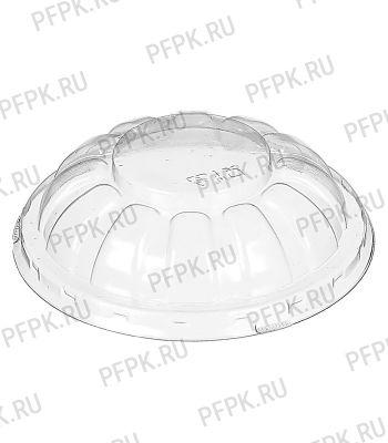 Крышка М-201 К КОМУС [1/2600]