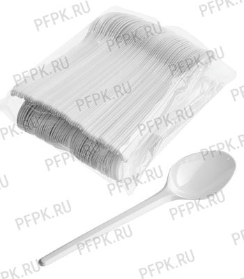 Ложка столовая СТЕП КОМПАКТ PLS [100/1800]