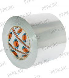 Клейкая лента алюминиевая 100х50 AVIORA (302-052) [1/12]