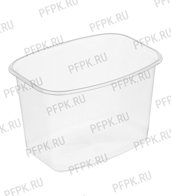 Крышка к контейнерам УЮ 138х102 [50/1000]