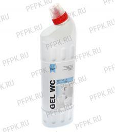 Гель чистящий для сантехники IPC GEL WC 1л (419) [1/15]