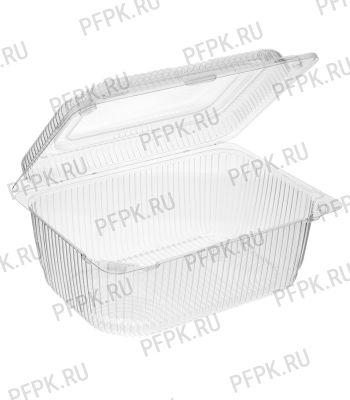Емкость РК-31 КОМУС [1/240]