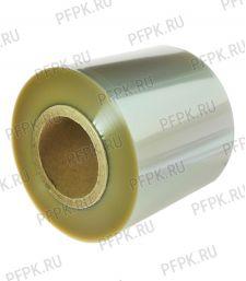 Пленка для запайки лотков 150 мм ПЭТ/CПП