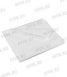 Бумага оберточная белая,парафин 305х305 мм,500 шт. в уп (108-022) [1/6]