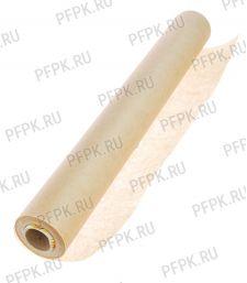 Бумага силиконизированная для выпечки 38см*25м (209-068) [1/24]