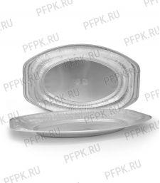 Форма алюминиевая (410-012) [120/120]