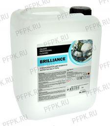 Ополаскиватель для посудомоечной машины IPC BRILLIANCE 5л (330)