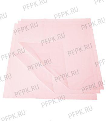 97х68 ПНД Красный [100/400]