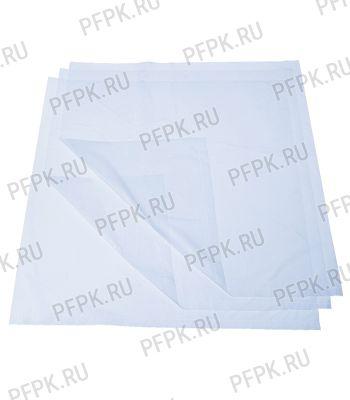 97х68 ПНД Синий [100/400]
