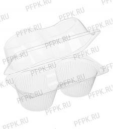 Емкость РК-1909С2 КОМУС [1/380]