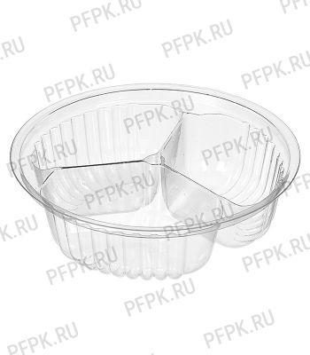 Емкость СКС-3 КОМУС (без крышки) [500/500]
