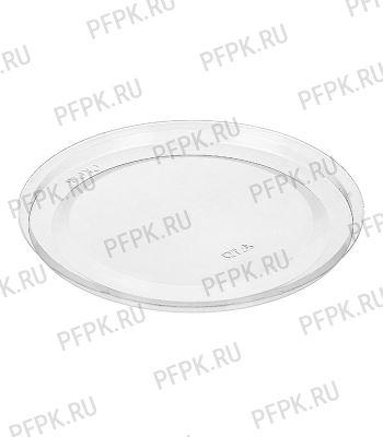 Крышка СКС-К КОМУС к емкости СКС-3 [500/500]