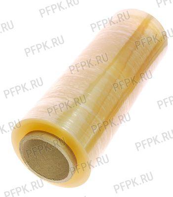Пленка ПВХ пищевая 380 мм SF 0388-350