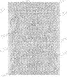 Пакет из 3-х слойной ВПП 500х600 [500/500]