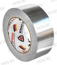 Клейкая лента алюминиевая 48х40 KRAFTPROFF [6/36]