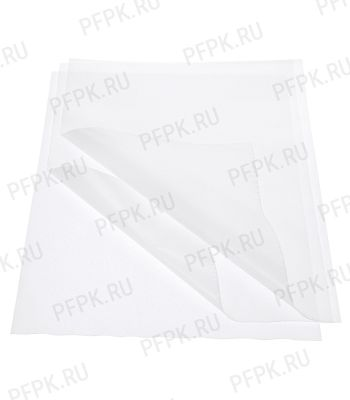 18х26 ПВД (45 мкм) [500/6000]