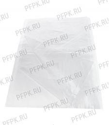 25х40 НД DELUXE ДШ(10/500) [500/5000]
