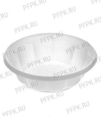 Креманка РОМАШКА Атлас [100/3000]