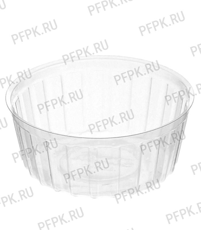 Крышка СК-180 К СТАНДАРТ КОМУС к емкости СК-125,150,180 [1/1100]