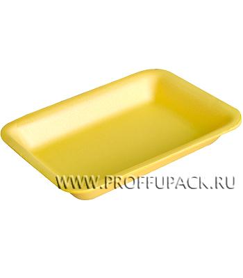 ВПС подложка, тип D-31(A) Жёлтая [250/250]