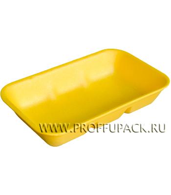 ВПС подложка, тип D-41(A) Желтая [225/225]