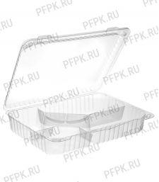 Емкость РК-25С6 КОМУС (суши) [1/120]