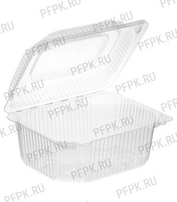 Емкость ИП-11 ПР ИП-11 А [1/500]
