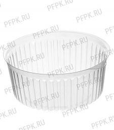 Емкость ИПК-500 (без крышки) АВ [1/500]