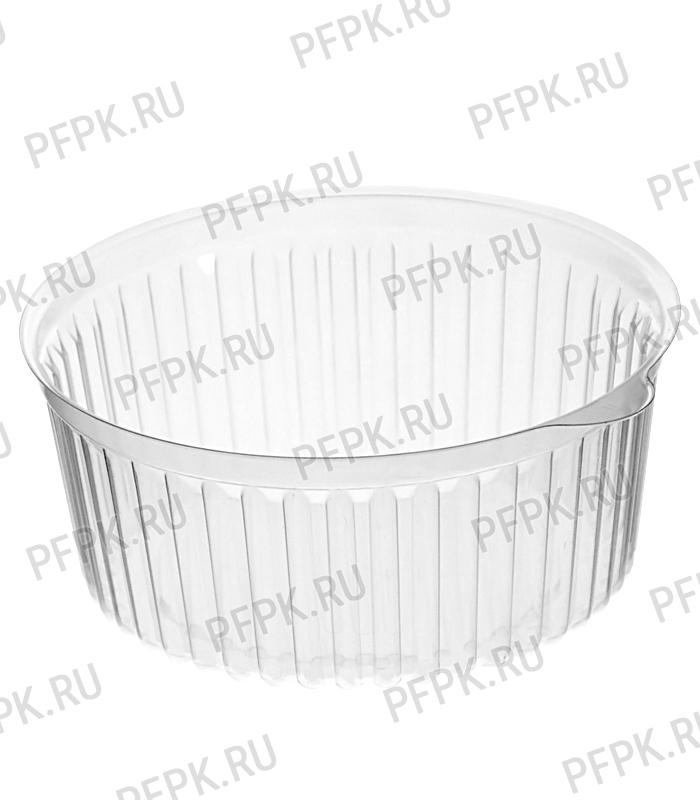 Крышка ИПК-500 к емкостям ИПК-201,250,350,500 AB [1/500]