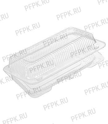 Емкость ИП-19В (РК) ПР-К-19В А [1/350]