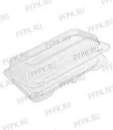 Емкость ИП-19В (РК) ИП-19В А [1/300]
