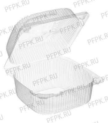 Емкость ИП-9 ПР-К-9М А ПЭТ [1/550]