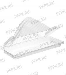 Емкость РК-60ТН КОМУС [1/500]