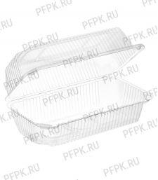 Емкость ИП-25 ПР ПР-К-025А ПЭТ [1/320]