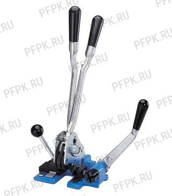 Комбинированное устройство для п/п ленты 16 мм