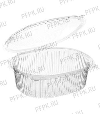 Емкость РКС-750 КОМУС РКС-750 (ОП) [1/285]