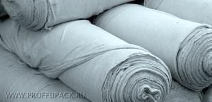 Нетканое полотно - расширяем ассортимент средств для уборки.
